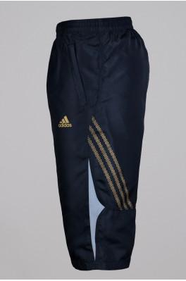 Бриджи Adidas. (103)