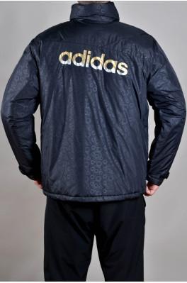 Ветровка Adidas (81148)