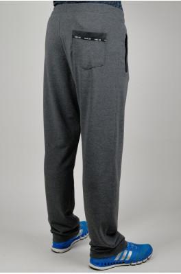 Спортивные брюки Nike (0563-2)