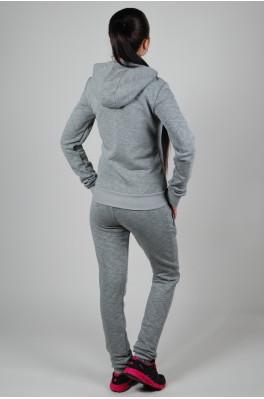 Спортивный костюм Adidas (0388-3)