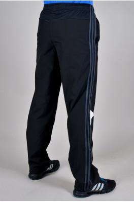 Спортивные брюки летние Adidas (7010)
