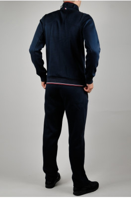 Зимний спортивный костюм Tommy Hilfiger (0711-1)