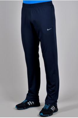 Брюки спортивные Nike (3295-2)