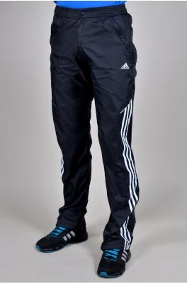 Брюки спортивные Adidas летние (88004)