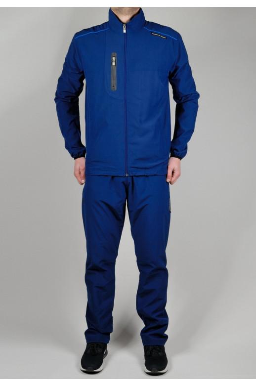 Спортивный костюм Adidas Porsche Design (0613-1)