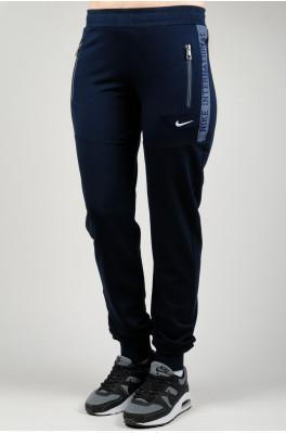 Женские спортивные брюки Nike (2528-1)