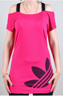 Туника  Adidas (4286-1)