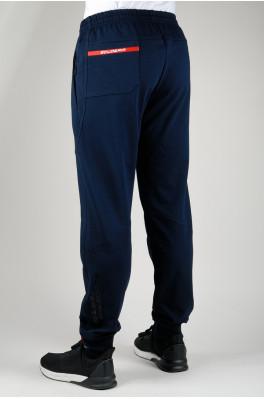 Спортивные брюки Puma Still manjet (Still manjet -1)