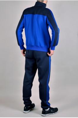 Зимний спортивный костюм Adidas (1707-4)