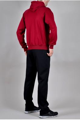 Спортивный костюм Nike (Department-3)