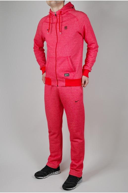 Спортивный костюм Nike (0722-3)
