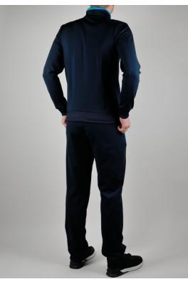 Спортивный костюм Nike AIR (1086-1)