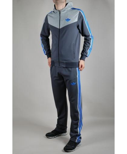 Спортивный костюм Adidas (1222-2)