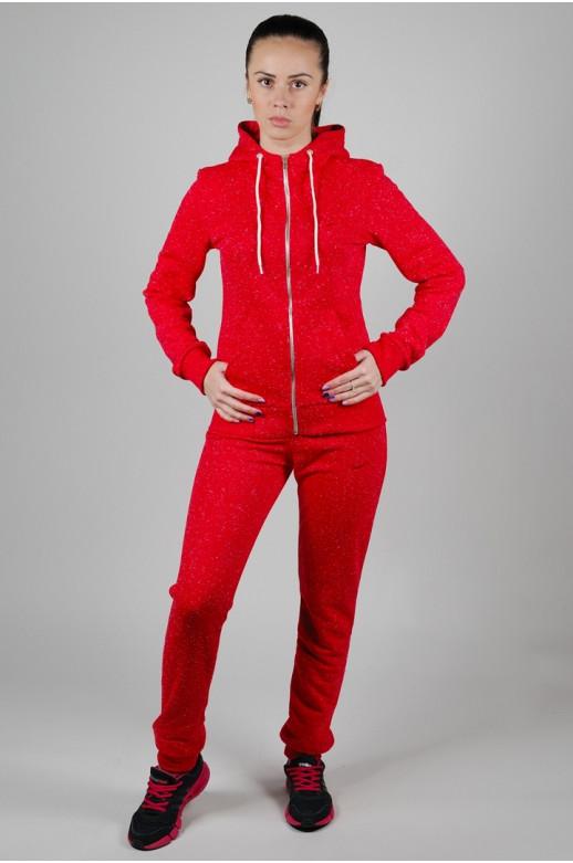 Спортивный костюм Nike (0356-5)