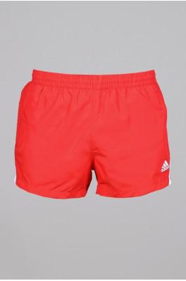 Шорты Adidas. (2964)