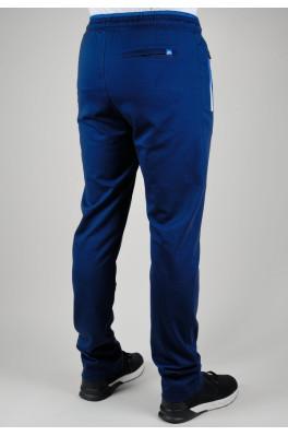 Спортивные брюки Nike (0542-3)