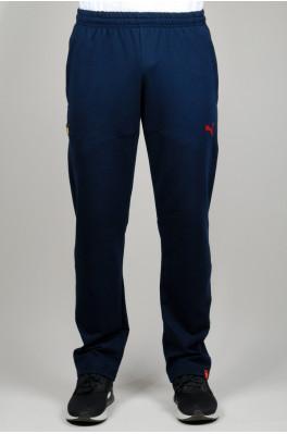 Cпортивные брюки Puma Still (z2-Puma-Still-1)