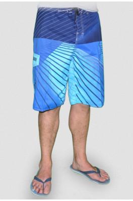Пляжные шорты Quiksilver (9122)