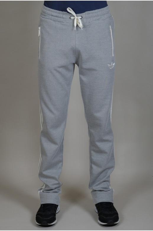 Спортивные брюки Adidas (0145-3)