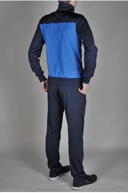 Спортивный костюм MXC (0089-2)
