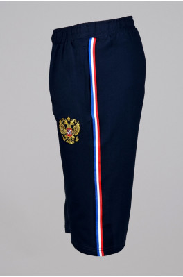 Бриджи Adidas (3338-1)
