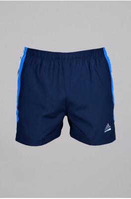 Шорты Adidas короткие подростковые (2357-1)