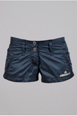 Шорты Adidas (629-1)