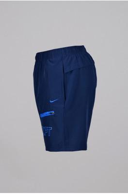 Шорты Nike (001-1)