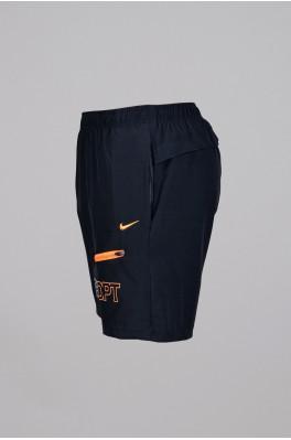 Шорты Nike (001-3)