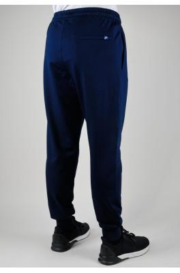 Спортивные брюки Nike AIR (0735-5)