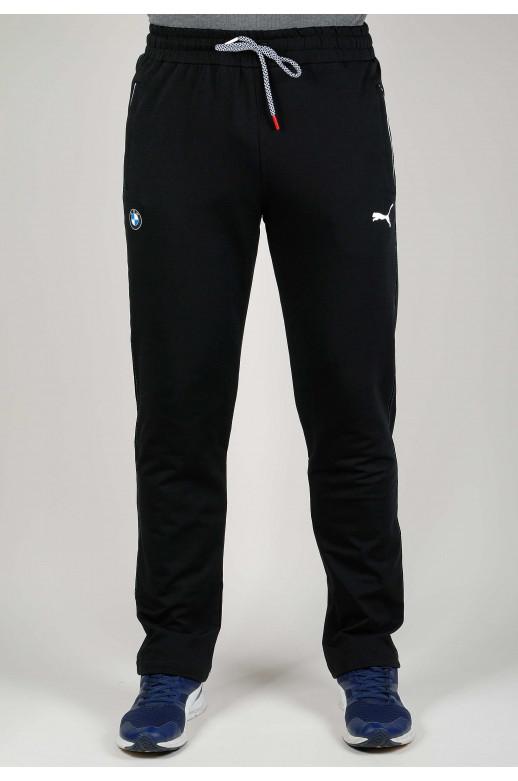 Спортивные брюки Puma BMW Motorsport (z0961-3)