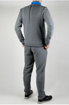 Зимний спортивный костюм Reebok (z-1704-2)