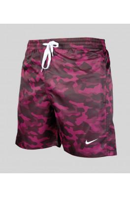 Шорты Nike (9088-2)