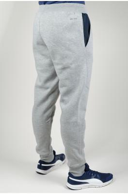 Зимние спортивные брюки Nike (0306-1)