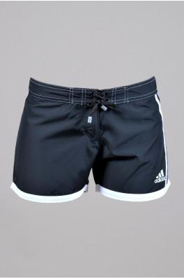 Шорты Adidas (3918-3)