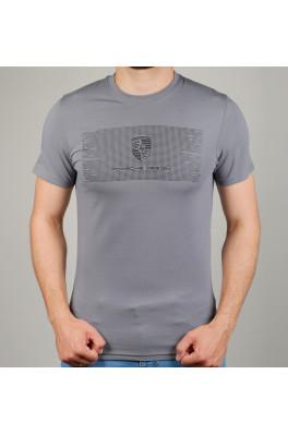 Футболка Porshe T-Shirt 8