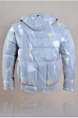 Куртка  Adidas. (9811-1)
