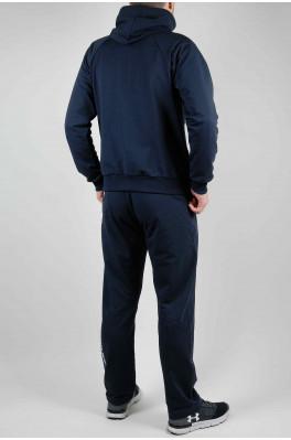 Мужской спортивный костюм BMW Motorsport (bmw-motorsport-kostum-3)
