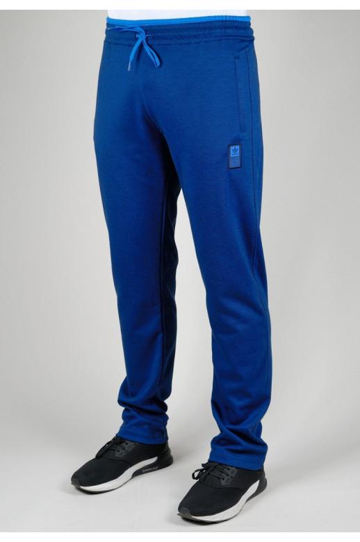 Спортивные брюки Adidas (0628-3)