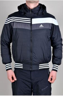 Ветровка Adidas (781)