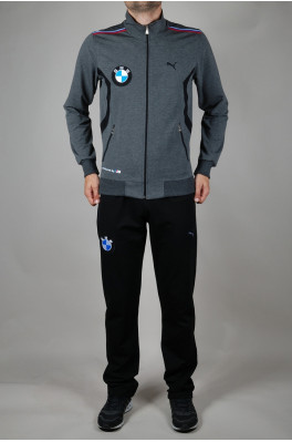 Спортивный костюм Puma BMW Motorsport (1239-5)