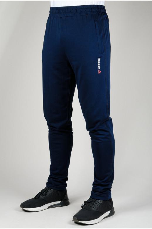 Cпортивные брюки Reebok (0797-1)