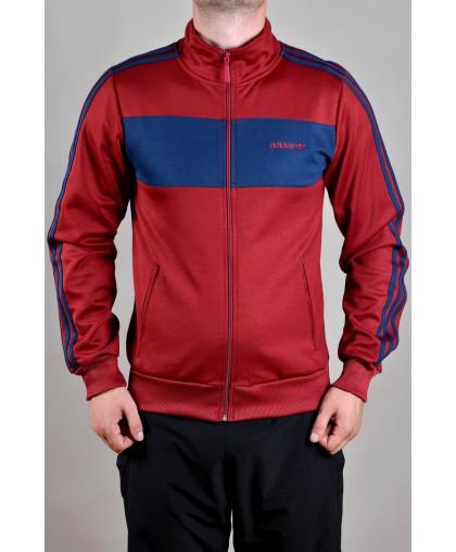 Мастерка Adidas. (3720-3)