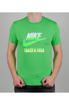 Футболка Nike Track&Field (Track&Field-6)