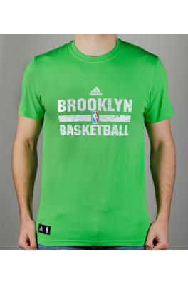 Футболка Adidas new Brooklyn (Adidas-new-Brooklyn-9)