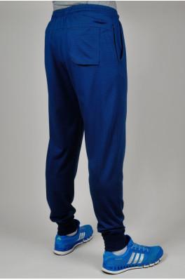 Спортивные брюки Adidas (0446-1)