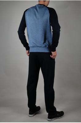 Спортивный костюм Nike (0625-3)