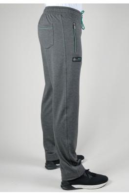 Спортивные брюки Puma Mercedes (2449-4)