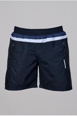 Шорты Adidas (3376-2)