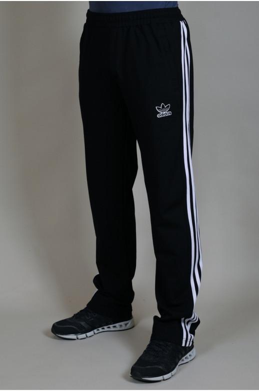 Спортивные брюки Adidas (2145-1)